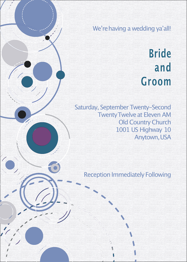 weddinginvitation3
